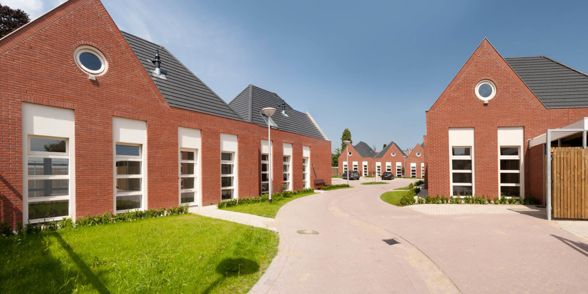 140-Anna-Paulownahof-Velp7
