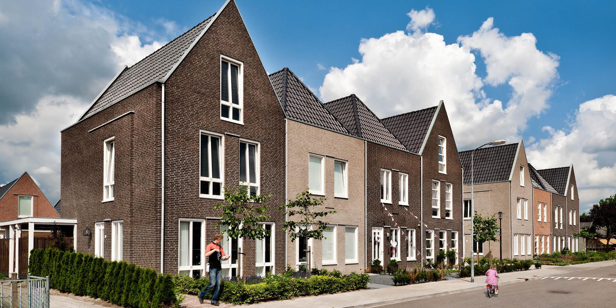151-Leesonhof-Ederveen