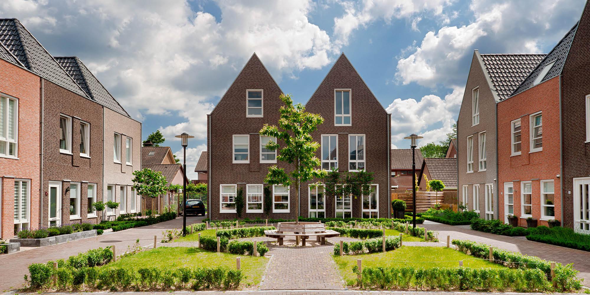 151-Leesonhof-Ederveen3