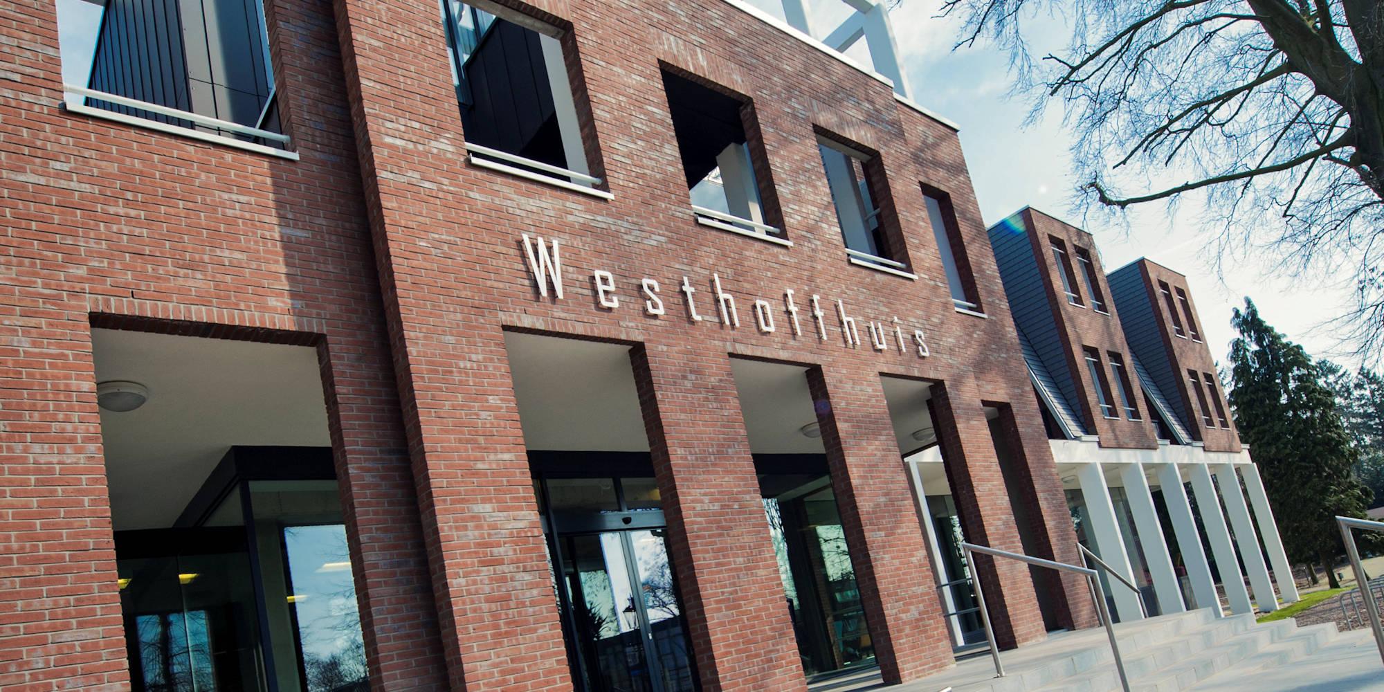 westhoffhuis8