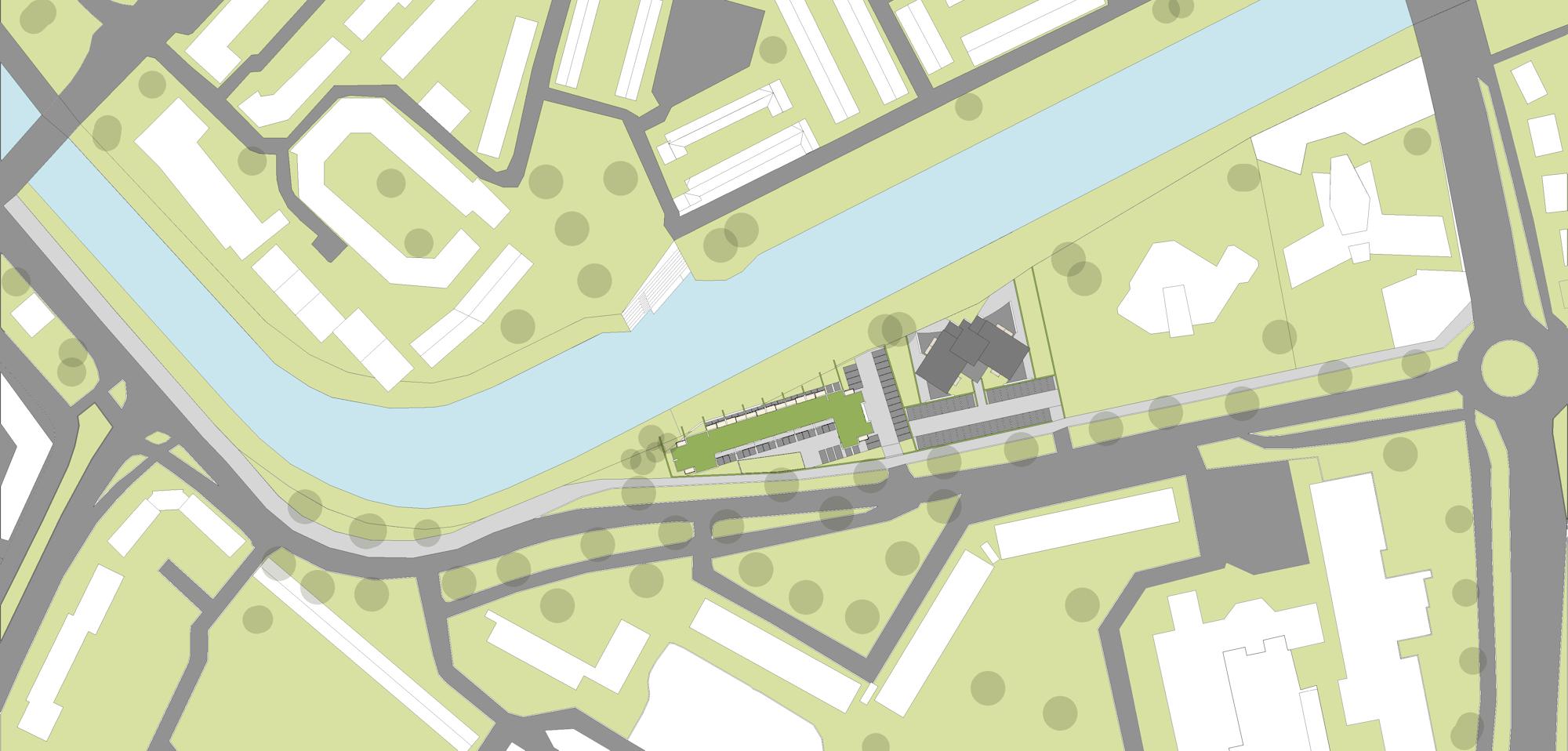 258-Rijnstraat-Den-Bosch5