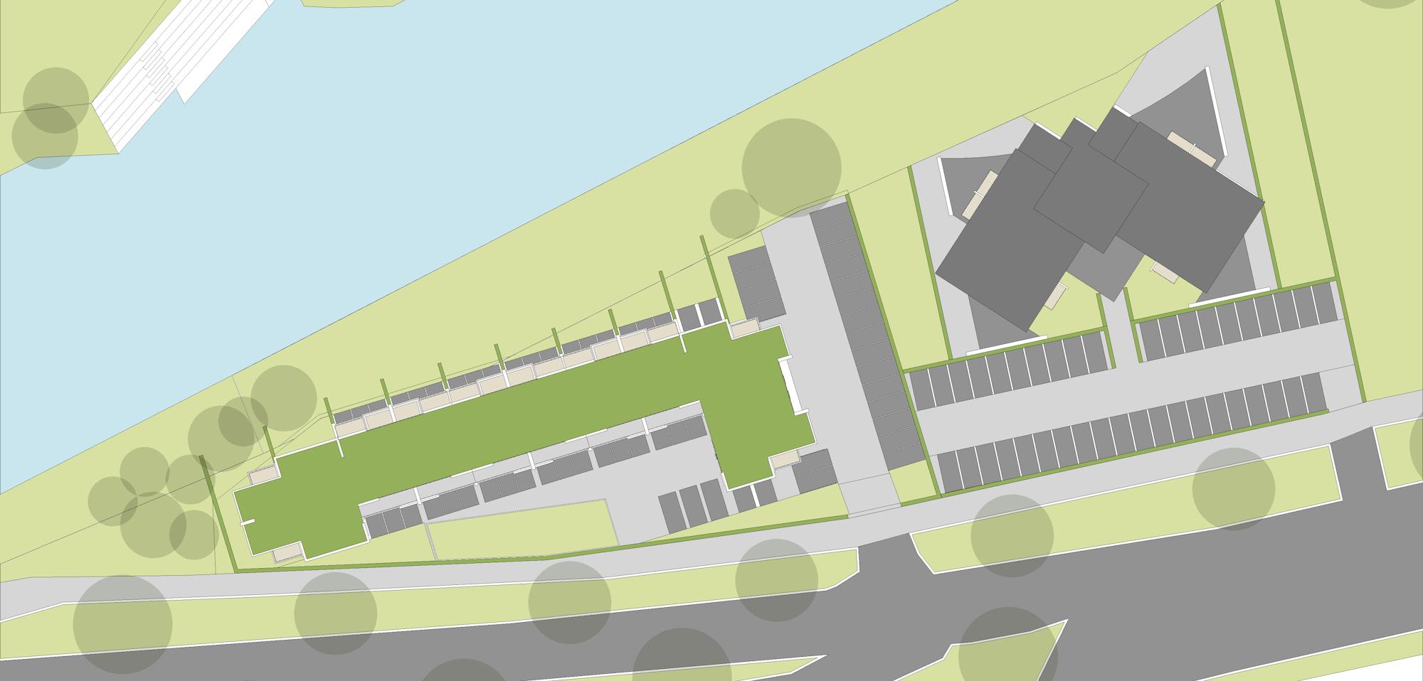 258-Rijnstraat-Den-Bosch6