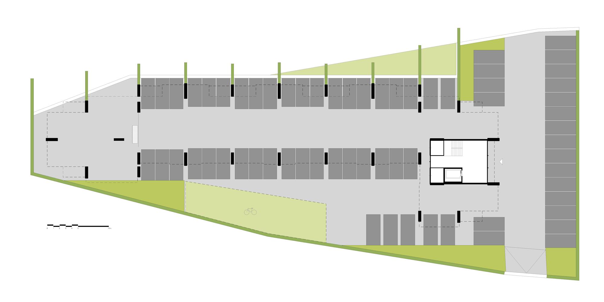258-Rijnstraat-Den-Bosch7