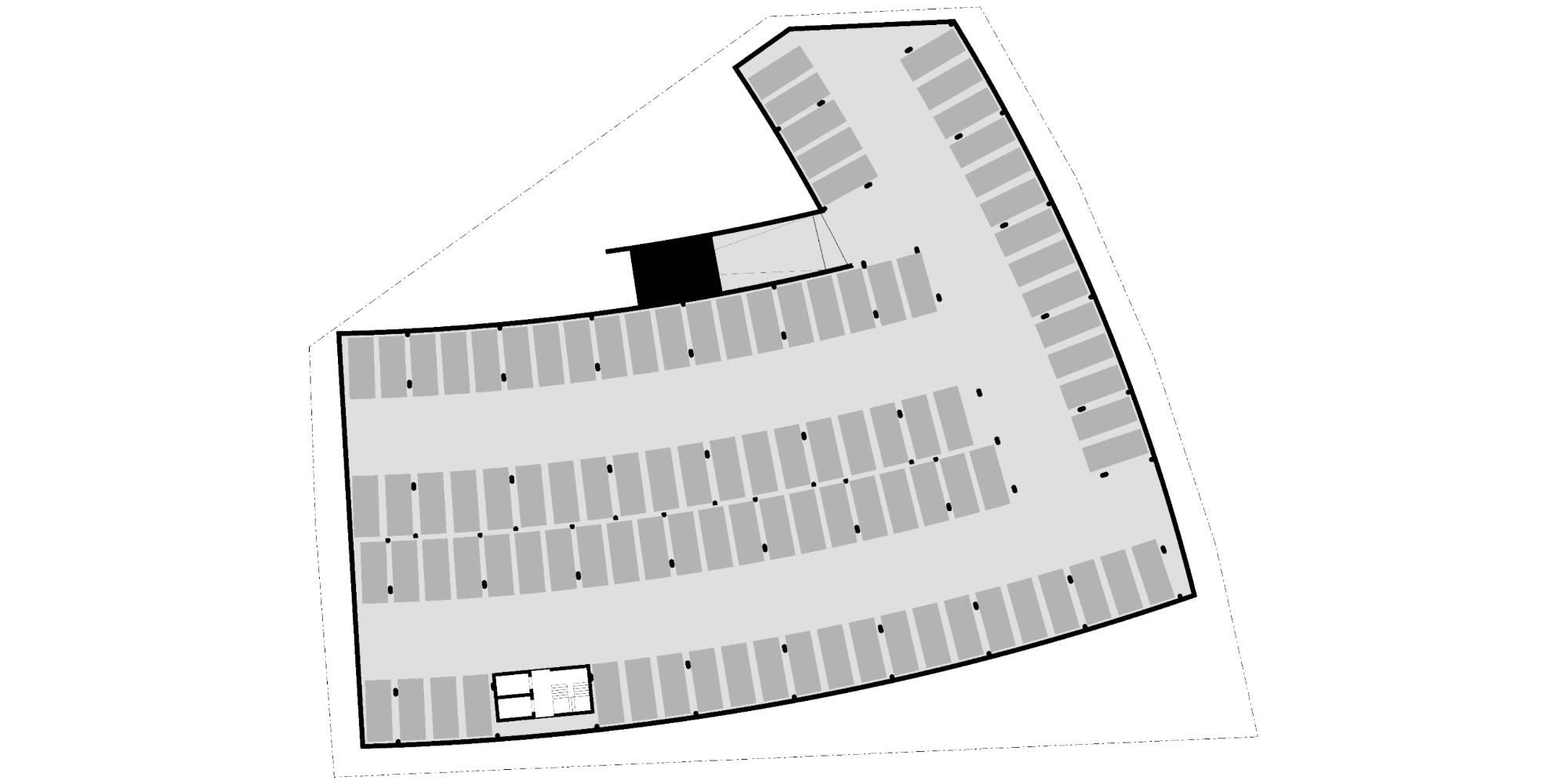 264-10-Plattegrond-kelder